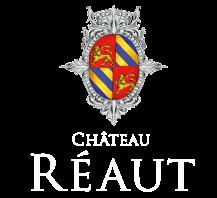 LOGO-REAUT