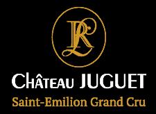 Logo-chateau-juguet-saint-emilion
