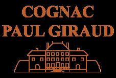 logo-Paul-Giraud