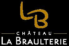logo-chateau-la-braulterie-cotes-de-blaye-bordeaux