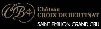 logo-chateau-croix-de-bertiant