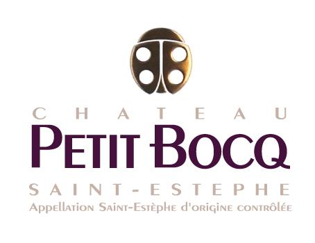 logo-chateau-petit-bocq