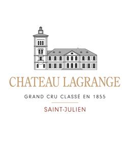 LOGO-chateau-LAGRANGE-logo