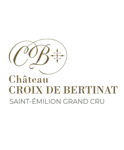 logo-chateau-croix-de-bertinat