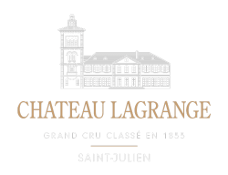 logo-chateau-lagrange