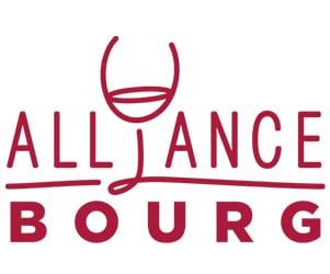 logo-alliance-bourg