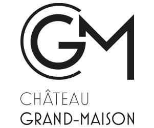 logo-chateau-grand-maison
