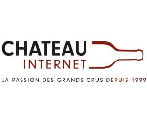logo-chateau-internet