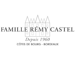 logo-famille-remy-castel-bourg