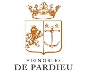 logo-vignoble-de-pardieu
